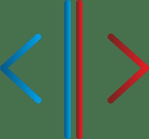 logo strzalki