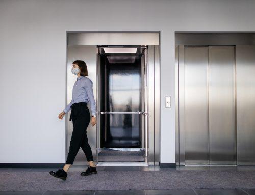 Kiedy warto zdecydować się na modernizację windy?